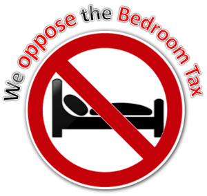 We-Oppose-the-Bedroom-Tax