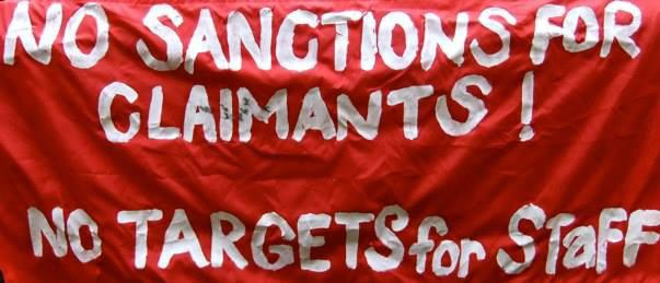 sanctions banner