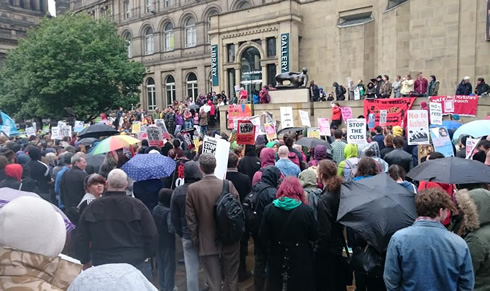 Anti-Austerity-Protest-Leeds (1)